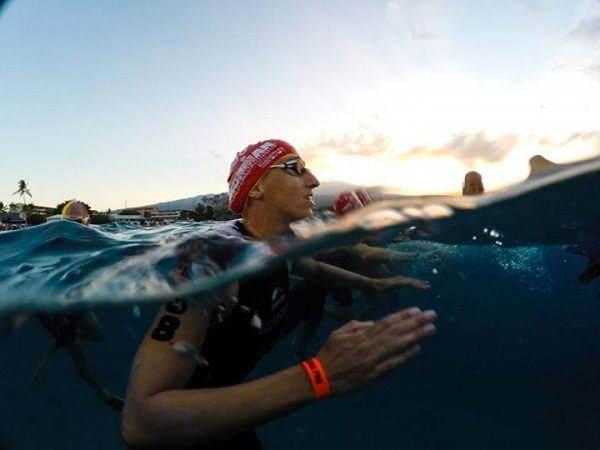 Ironman World Championship