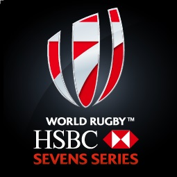 World_Rugby_Sevens_Series_logo