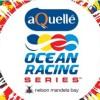 Results: Ocean Racing Series round 7
