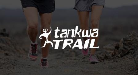tankwa-trail logo