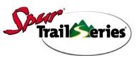 SPUR Trail Series logo
