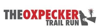The Oxpecker Trail Run