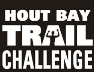 Hout Bay Trail Challenge. Photo: logo