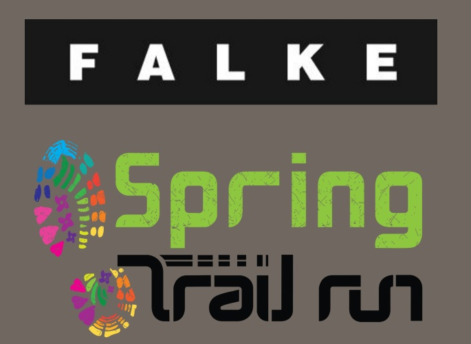 falke-spring-trail-run