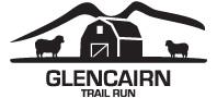 glencairn-trail-run