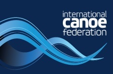 international-canoe-federation