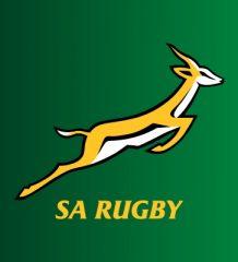 sa_rugby_logo_2016-218x240