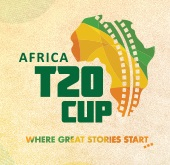 T20 Africa Cup