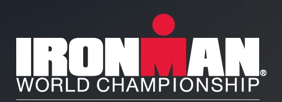 ironman-world-championship