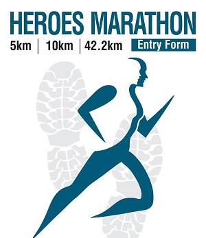 heroes-marathon