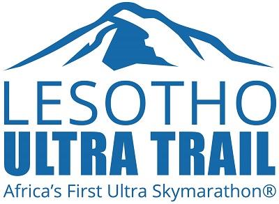 lesotho-ultra-trail