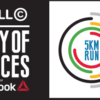 Day of Races Cape Town – results