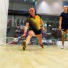 UJ squash systems proving a success