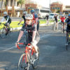 Safety a priority for 20th Cycle4Cansa event
