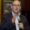 Nelson Mandela Bay Stars have plenty to offer, says Trollip