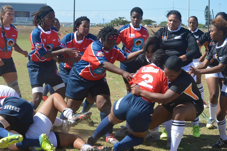 Nelson Mandela University are set to host the sixth edition of the University Sport South Africa sevens tournament this Saturday.