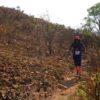 Mathaithai Trail Run results