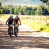 Maties face tough competition in Varsity MTB Challenge
