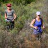 Eselfontein Trail Run results