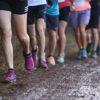 Results: Gauteng Summer Trail Series #1