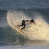 Madibaz surfers out to prove a point