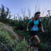Lesotho Ultra Trail results