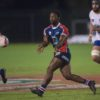 Madibaz enjoy quality build-up to Varsity Sevens