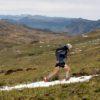 SkyRun photos: Catch the action