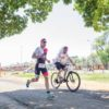 5150 Nelson Mandela Bay triathlon results