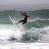 Madibaz pipped by UCT in USSA surfing champs