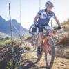 TransCape joins overall mountain biking package