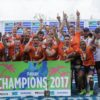 UJ's self-belief earns them Varsity Sevens crown
