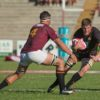 UJ ready for new Varsity Cup challenge