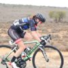 Team ethic behind Demacon outfit's success, says Oberholzer