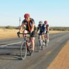 Cycle4Cansa incentive for early entries