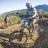 Winelands Encounter route tweaked for best experience