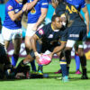 Madibaz focus on their own game against UP-Tuks