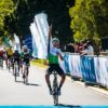 DiData continue to rule as Italian takes fourth stage