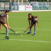 Woodridge face tough test in Hockey Challenge