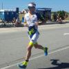 Ironman African Championship results: Kyle Buckingham wins
