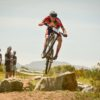 Madibaz XCO Series attractive for all cyclists