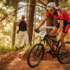 Organisers delighted with start of Madibaz XCO Series