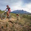 Luthi, De Groot will be favourites at Great Zuurberg Trek