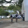 Plett team delighted with stage win in Great Zuurberg Trek