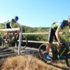 Hill, Bester crowned Great Zuurberg Trek champions