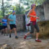 Rosemary Hill Trail Run results