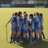 York will be favourites for third win in SWD Hockey Challenge
