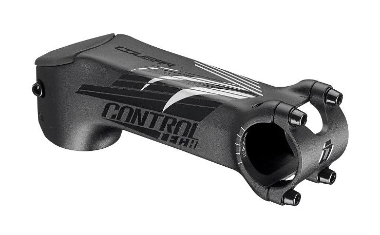 Controltech Bikes Cougar Stem