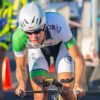 Waterberg test looms for road ace JC Nel