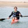 SA Canoe Marathon Champs: Day one results